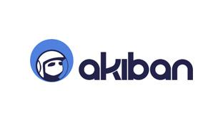 Akiban