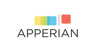 Apperian, Inc.