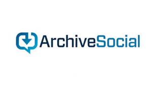 Archive Social