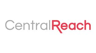 Central Reach