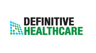 Definitive Healthcare