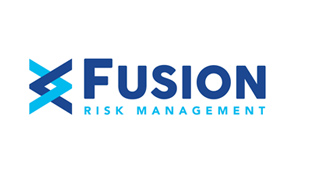 Fusion Risk Management