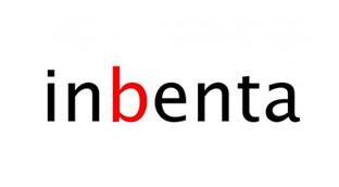Inbenta