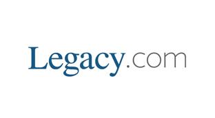 Legacy.com