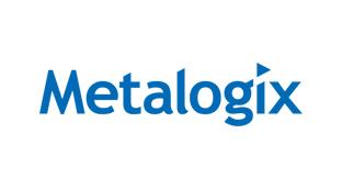 Metalogix