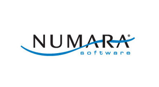 Numara Software