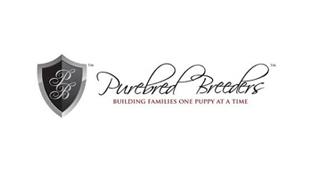 Purebred Breeders