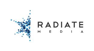Radiate Media