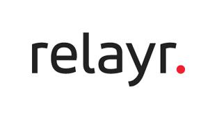 Relayr
