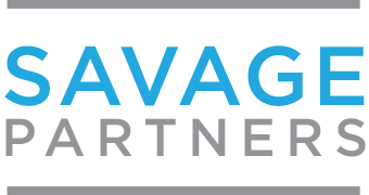 SAVAGE PARTNERS
