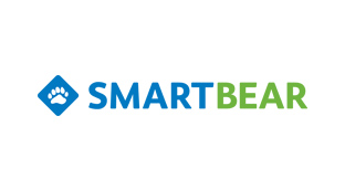 Francisco Partners acquires SmartBear Software | Savage Partners