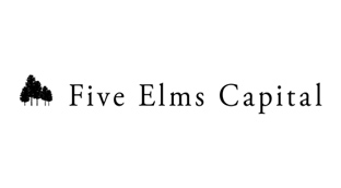 Five Elms Capital