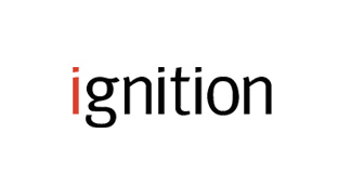 Ignition Partners