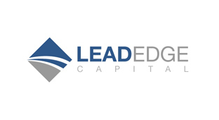 Lead Edge Capital