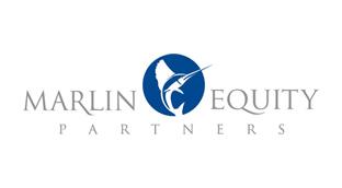 Marlin Equity