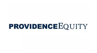 Providence Equity