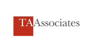 TA Associates