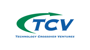 Technology Crossover Ventures