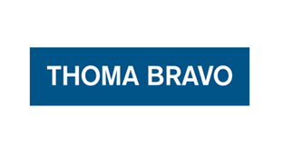 Thoma Bravo