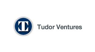 Tudor Ventures