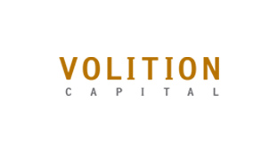 Volition Capital